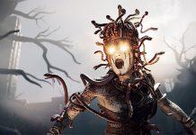 Assassin's Creed Odyssey vai ser lançado a 5 de Outubro