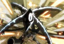 Attack on Titan 3 com antestreia dia 8 de Julho