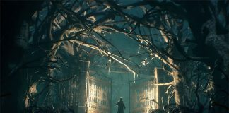 Call of Cthulhu - Trailer E3 2018