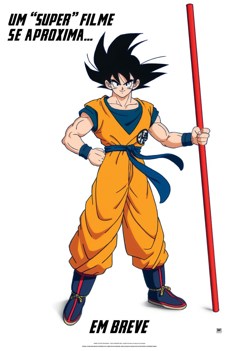 Filme_Dragon_Ball_Super_no_Brasil