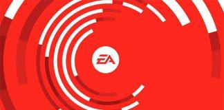 Electronic Arts na E3 2018 – vê aqui em direto