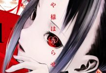 Kaguya_sama_Love_is_War_Anunciado_Anime_01