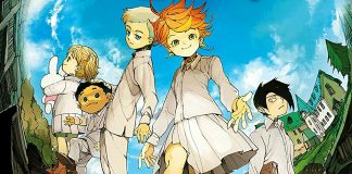 The_Promised_Neverland_pela_Panini_02