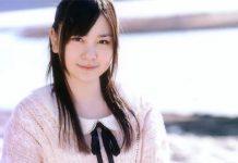 Japonês preso por perseguir antiga AKB48
