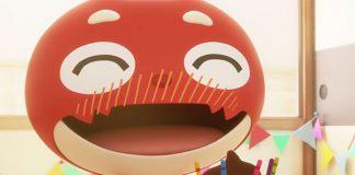 Monster Strike com nova série anime em Julho