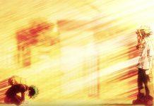 Novo trailer de My Hero Academia: Two Heroes
