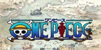 One Piece une fãs do Japão e Senegal
