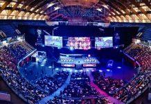 Primeiro dia do MOCHE XL eSPORTS com 10 mil visitantes