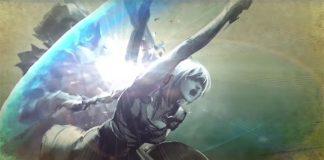 SoulCalibur VI vai ser lançado a 19 de Outubro
