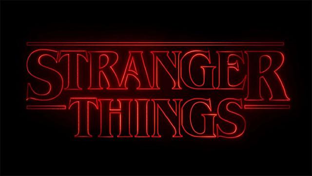 Telltale está a trabalhar num jogo de Stranger Things