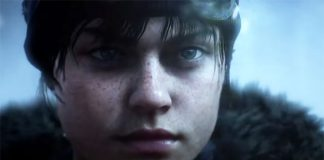 Trailer cinemático de Battlefield V
