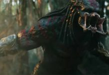 Trailer de The Predator