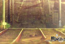 Trailer do episódio 12 de Steins;Gate 0