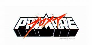 Promare_logo_oficial