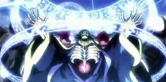 Abertura de Overlord III
