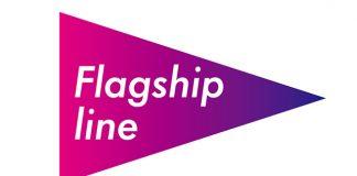 """Avex e Graphinica criam """"Flagship Line"""""""
