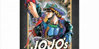JoJo's_Bizarre_Adventure_capa_Panini_01