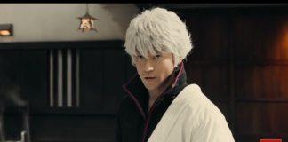 Gintama_2_Kari_Trailer_Completo