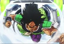 Dragon_Ball_Super_Broly_Trailer