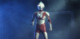 Ultraman_Heroes_no_Anime_Friends_01
