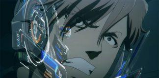 Imagem promocional e trailer do novo arco de Juushinki Pandora