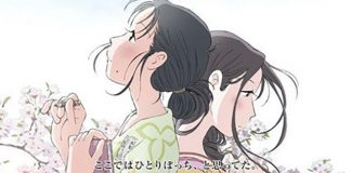 In This Corner of the World ganha mais 30 minutos