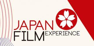 Japan Film Experience adiado para 2019