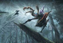 Monster Hunter vai ter especial animado