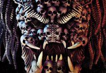 Novo trailer e imagem promocional de The Predator