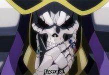 Overlord III - Episódio 02: Vila de Karn Outra Vez
