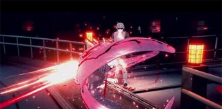 Primeiro trailer de Tokyo Ghoul:re Call to Exist