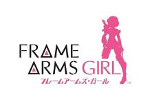 Sequela anime de Frame Arms Girl é um filme
