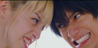 Teaser Trailer de Nisekoi Live-action