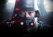 Trailer completo do filme live-action de Jin-Roh