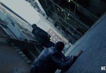 Trailer de Iron Fist 2