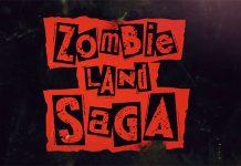Trailer de Zombieland Saga
