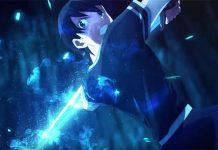 Trailer internacional de Sword Art Online: Alicization
