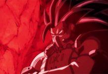 Vê aqui o 2º episódio de Dragon Ball Heroes