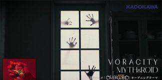 Videoclip da abertura de Overlord III