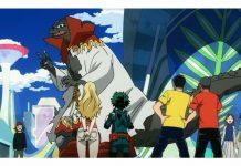 Godzilla_My_Hero_Academia_The_Movie