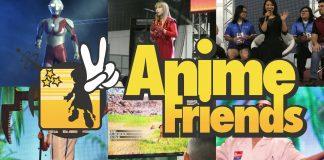 Anime_Friends_2018_Veredito_20
