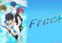 Crunchyroll_nova_leva_de_animes_dublados_02