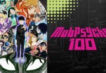 Crunchyroll_nova_leva_de_animes_dublados_03