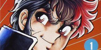 Manga_Otoko_Zaka_ira_ganhar_um_novo_arco