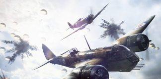 Battlefield V mostra personalização