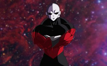 Diretora de Dragon Ball Super confirma teoria sobre Jiren