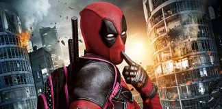 Disney revela os seus planos para X-Men, Fantastic Four, Deadpool