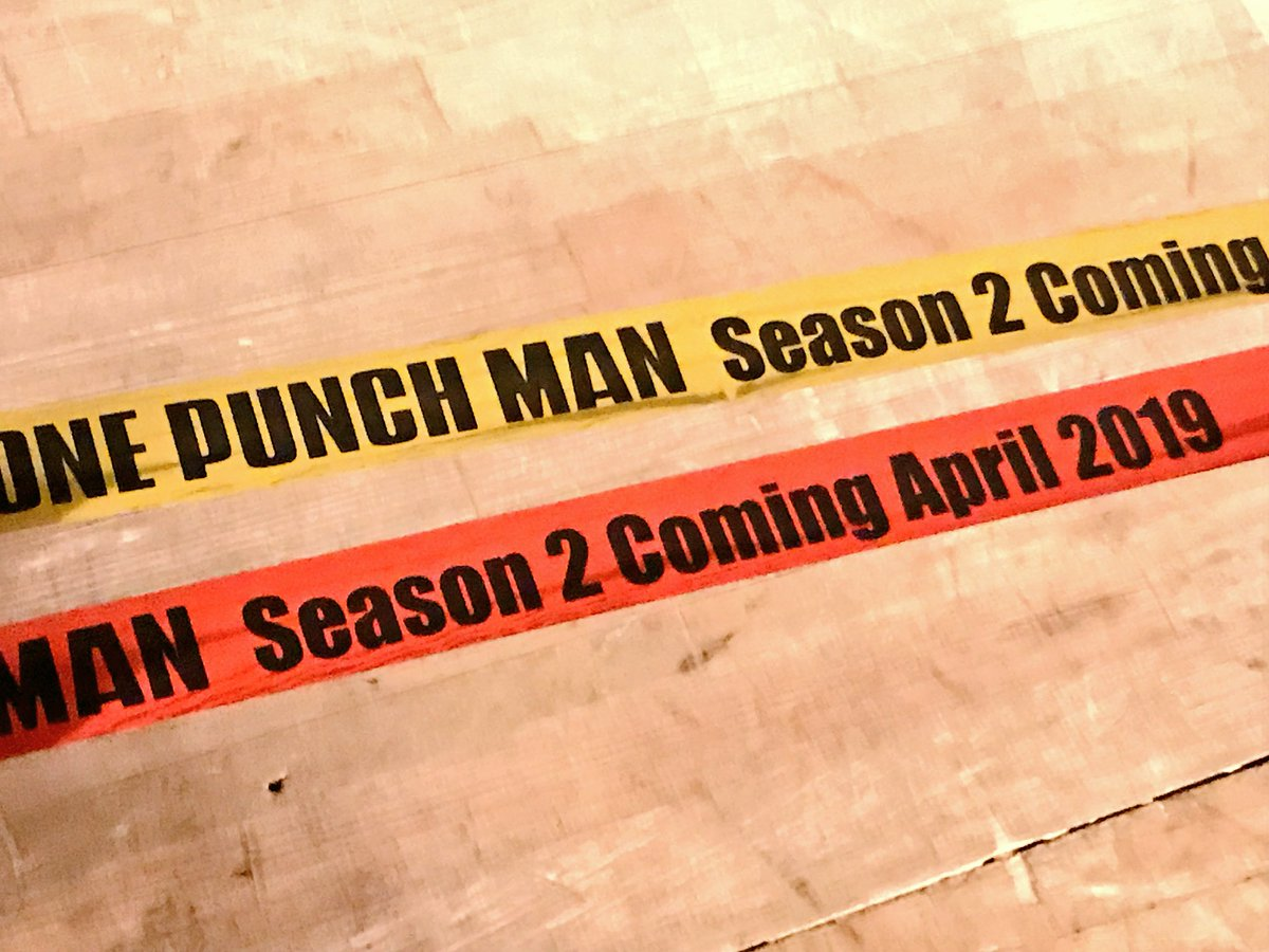 One_Punch_Man_2_em_abril_de_2019