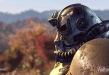 Fallout 76 revela detalhes sobre PvP, Morte, Música e muito mais...