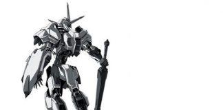 Gundam: Iron-Blooded Orphans pode continuar!